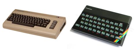 C64-vs-Speccy